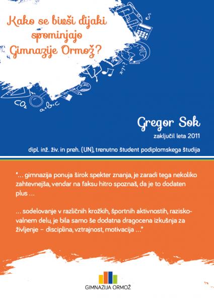 informativni_bivsi_gregor_sok-01