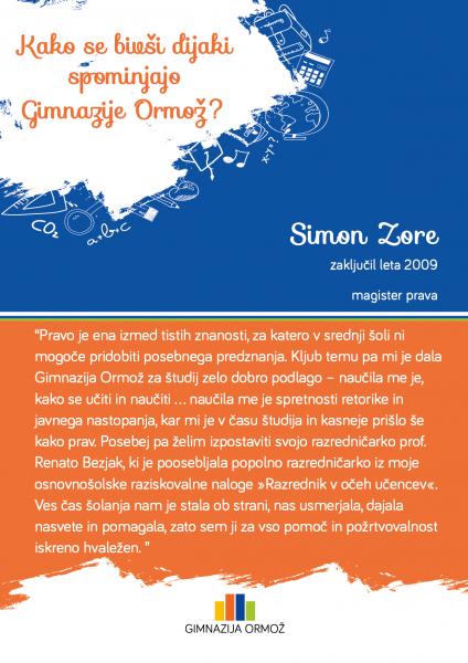 informativni_bivsi_simon_zore-01